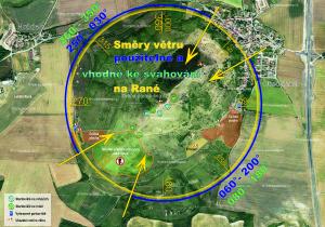 mapa_smery_rana
